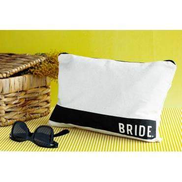 BRIDE BASKILI PORTFÖY ÇANTA